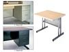 DURABLE WORKSTATIONS
