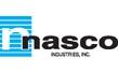 Nasco Industries
